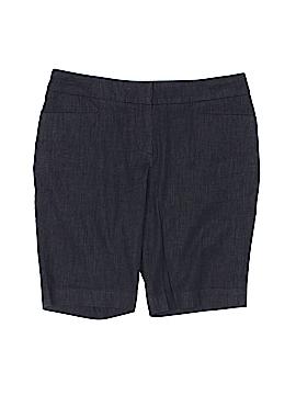 Apt. 9 Dressy Shorts Size 2