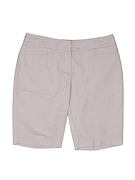 Apt. 9 Khaki Shorts Size 2