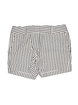 Tweeds Khaki Shorts Size 6