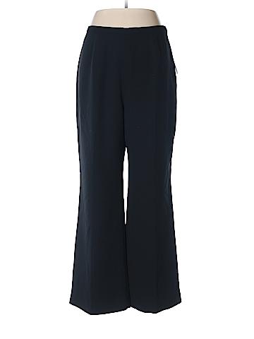 A_Line Dress Pants Size 18 (Plus)
