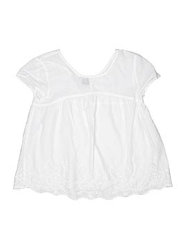Gap Kids Short Sleeve Top Size 14