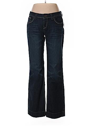 Cruel Girl Jeans 30 Waist