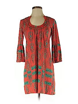 Joyous & Free Casual Dress Size XS