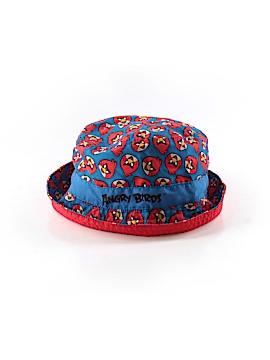 H&M Bucket Hat Size 4 - 6