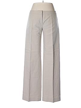 Max Mara Dress Pants Size 42 (IT)