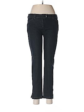 Balenciaga Jeans Size 40 (EU)