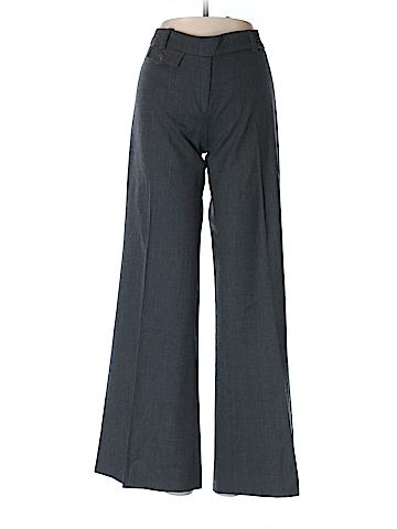 Michael Kors  Wool Pants Size 4
