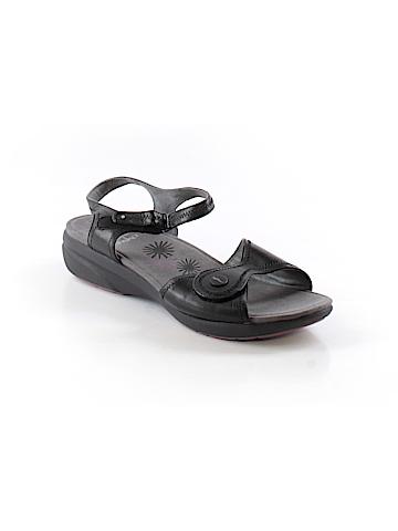 Dansko Sandals Size 43