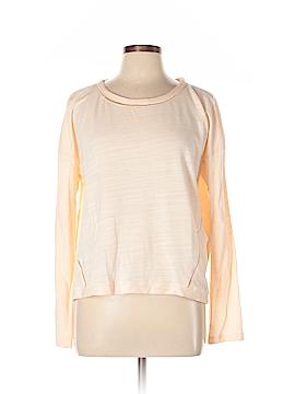 Splendid Pullover Sweater Size L