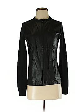 Neiman Marcus Jacket Size XS