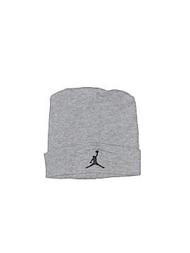 Jordan Beanie Size 3-6 mo