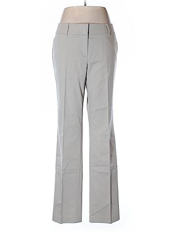 Ann Taylor Dress Pants Size 14 (Tall)