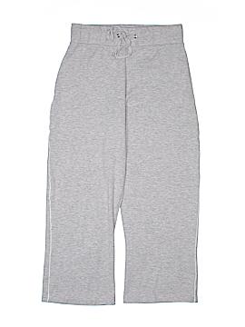 G.W. Sport Active Pants Size S