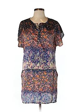19 Cooper Casual Dress Size L