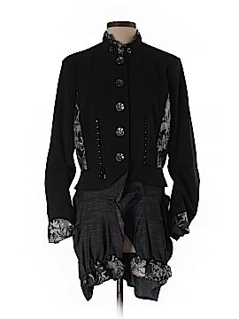 PREMISE Jacket Size 4
