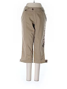 Apple Bottoms Jeans Size 3/4