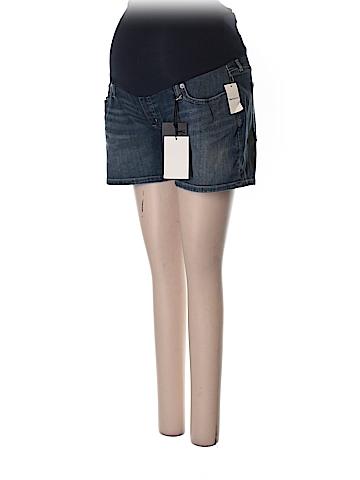 Gap - Maternity Denim Shorts Size 2 (Maternity)