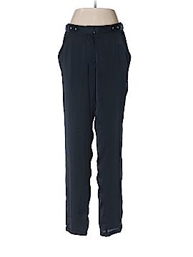 Kardashian Kollection Casual Pants Size S