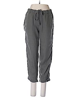 Caslon Linen Pants Size XS