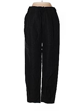 Raquel Allegra Casual Pants Size XS (0)