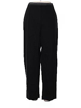 Maggie Barnes Dress Pants Size 22W (Plus)