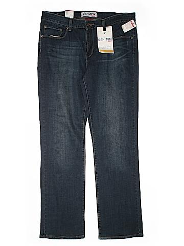 Denizen from Levi's Jeans Size 16