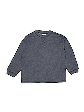 Hanes Sweatshirt Size 6 - 7