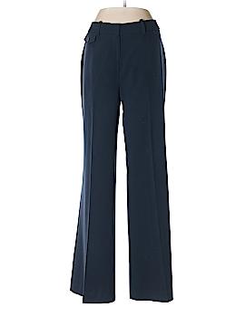 Lena Gabrielle Dress Pants Size 10