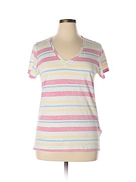 Levi's Short Sleeve T-Shirt Size XL