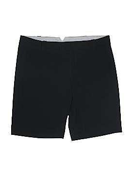 Mossimo Dressy Shorts Size 18 (Plus)