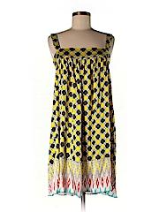 A Common Thread Casual Dress