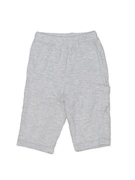Gerber Cargo Pants Size 3-6 mo