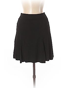 Pookie & Sebastian Casual Skirt Size M
