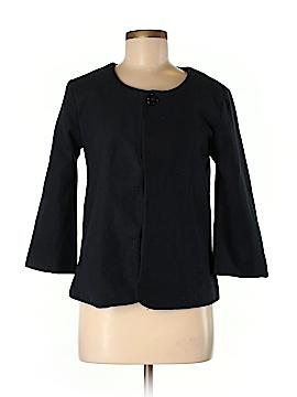 Francesca's Coat Size S