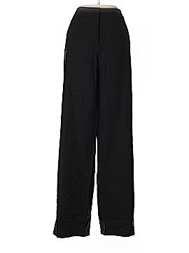 Eileen Fisher Dress Pants Size M