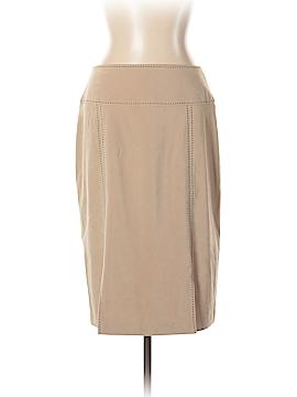 Lennie For Nina Leonard Casual Skirt Size 10