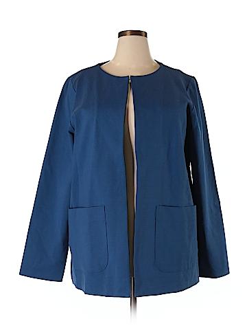 Long Tall Sally Jacket Size 18 (Plus)