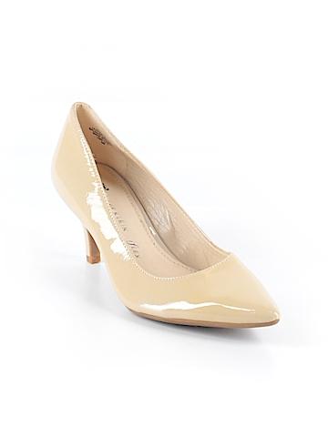 Anne Klein Heels Size 5