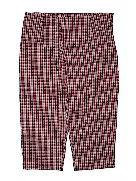 Mountain Lake Casual Pants Size 14