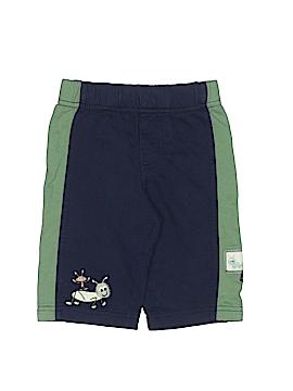 Koala Baby Sweatpants Size 3-6 mo
