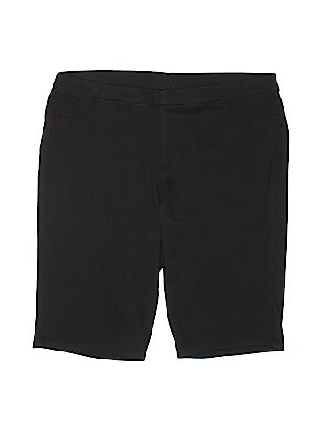 Faded Glory Shorts Size XL
