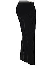 A Pea in the Pod Women Khakis Size XS (Maternity)