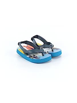 Toys R Us Sandals Size 5 - 6 Kids