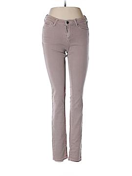 Twenty8Twelve Jeans 25 Waist