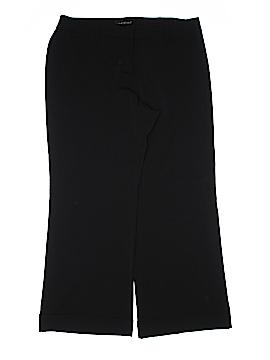 Lane Bryant Outlet Dress Pants Size 16 (Plus)