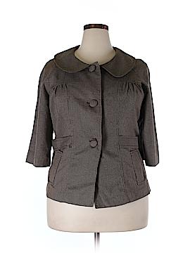 Cato Jacket Size 14