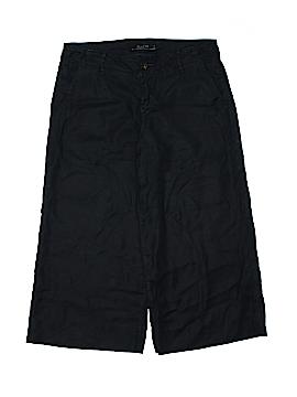 Level 99 Casual Pants Size 28 (Plus)