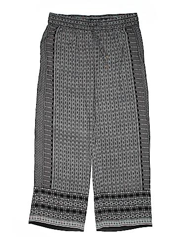 Anne Carson Casual Pants Size XL