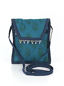 Polo Crossbody Bag One Size