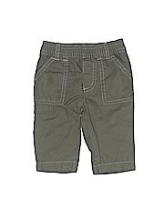 Carter's Boys Khakis Size 3 mo